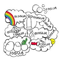 Slike_dejavnosti_dogodivscine_velika.jpg
